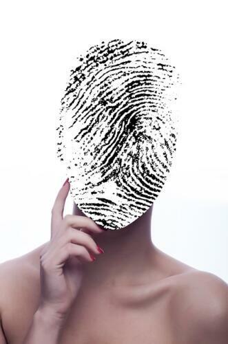 Nuovi sensori di impronte digitali per smartphone: arriveranno entro fine anno (News)