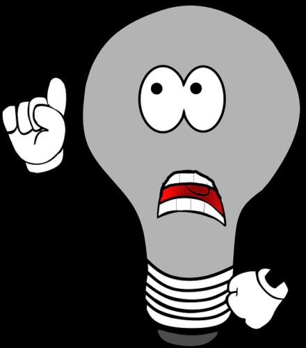 Perchè il dominio non funziona senza WWW. davanti? (Guide, Mondo Domini)