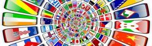 Come registrare i domini internazionalizzati e con caratteri accentati
