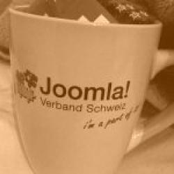 Come trovare il miglior hosting Joomla!