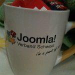 miglior hosting Joomla! come trovarlo