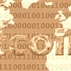 Economic Web: sarà il web 3.0?