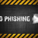 Phishing mediante Google Docs, come avviene e come difendersi