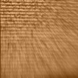 HTTPS e WordPress: quali conseguenze per la SEO?