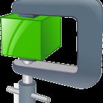 Risparmiare banda del sito: comprimere le immagini di WordPress (ti servirà un Mac)