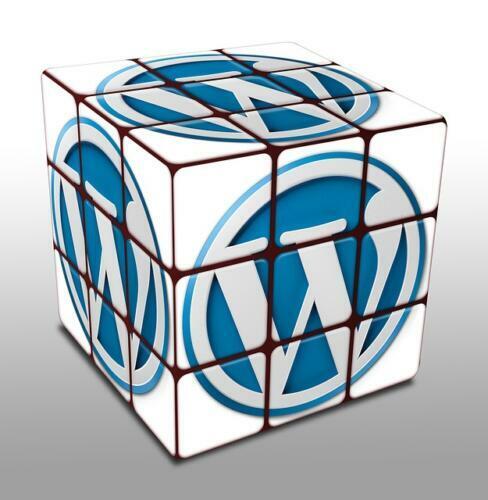 Ottimizzare WordPress: wp_options, tempi di caricamento e dimensioni ottimizzate delle immagini (Guide, Guide per la configurazione di WordPress)