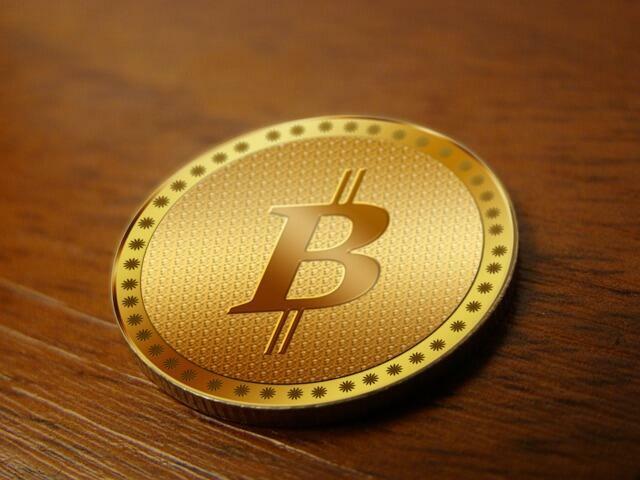 Il prezzo dei Bitcoin è raddoppiato nel 2017, ma l'attenzione deve rimanere alta (News)