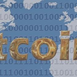 Guida pratica all'economic Web: il vero web 3.0?