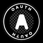 Che cos'è OAuth?