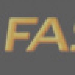 Fastweb JOI
