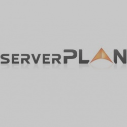 ServerPlan multidominio Linux 99,99% uptime – Piano BASIC