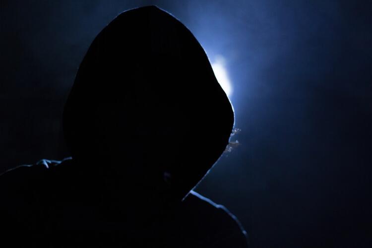 Quali domini sono più utilizzati per diffondere malware? (Guide, Fuori dalle righe, Mondo Domini)