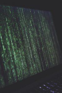 Backup and sync: il nuovo tool di google per backup completi