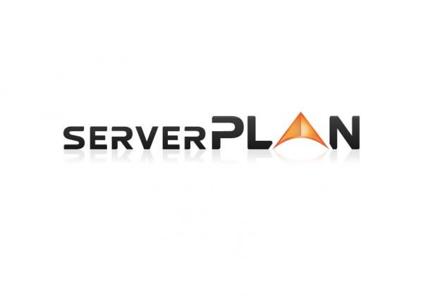 Dettagli offerta: ServerPlan multidominio 99,99% uptime – Piano Reseller Linux PLUS