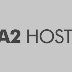 A2 Hosting Turbo (SSL gratuito + SSD)