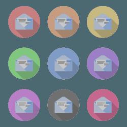Come configurare i record SPF (Sender Policy Framework) per ridurre l'invio di spam