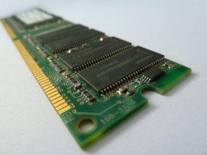 Guida generale all'uso di memcached (ed agli hosting che lo supportano)