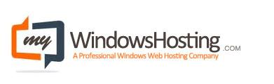 Hosting Windows per 60 giorni – MyWindowsHosting