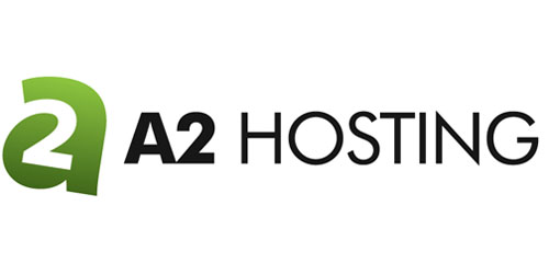 A2 Hosting Swift (SSL gratuito + SSD)