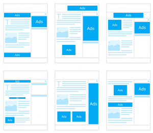Google Adsense: come usarlo, problemi comuni, luoghi comuni