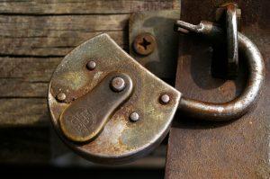 Pubblicata la chiave di sblocco del malware Petya