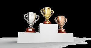 Come trovare il miglior dominio: la guida di Trovalost.it