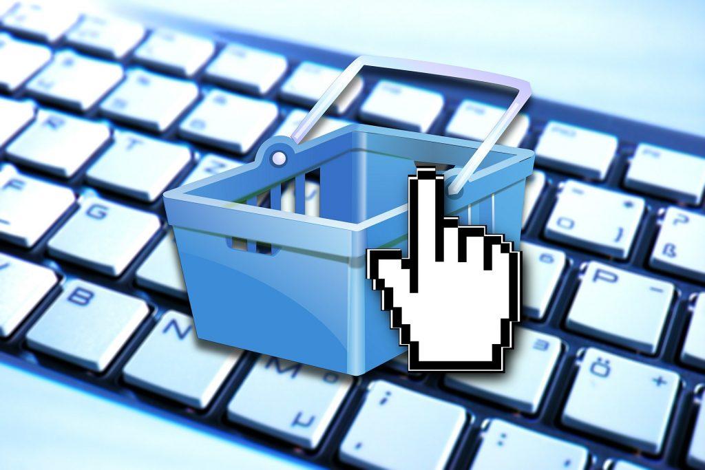 Specifiche di Magento: che hosting usare? (Guide, Configurazione Hosting)