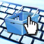 Specifiche di Magento: che hosting usare?