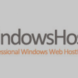 Hosting Windows per 60 giorni – MyWindowsHosting