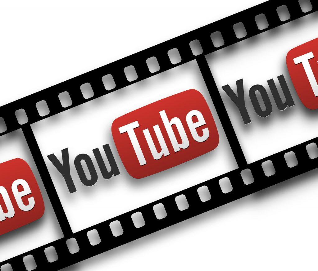 10 video strani che potete trovare su Youtube (News, Fuori dalle righe)