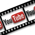 Convertitori MP3 Youtube gratis