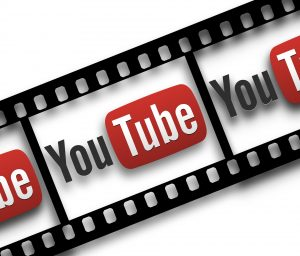 Come scaricare video di Youtube in MP4