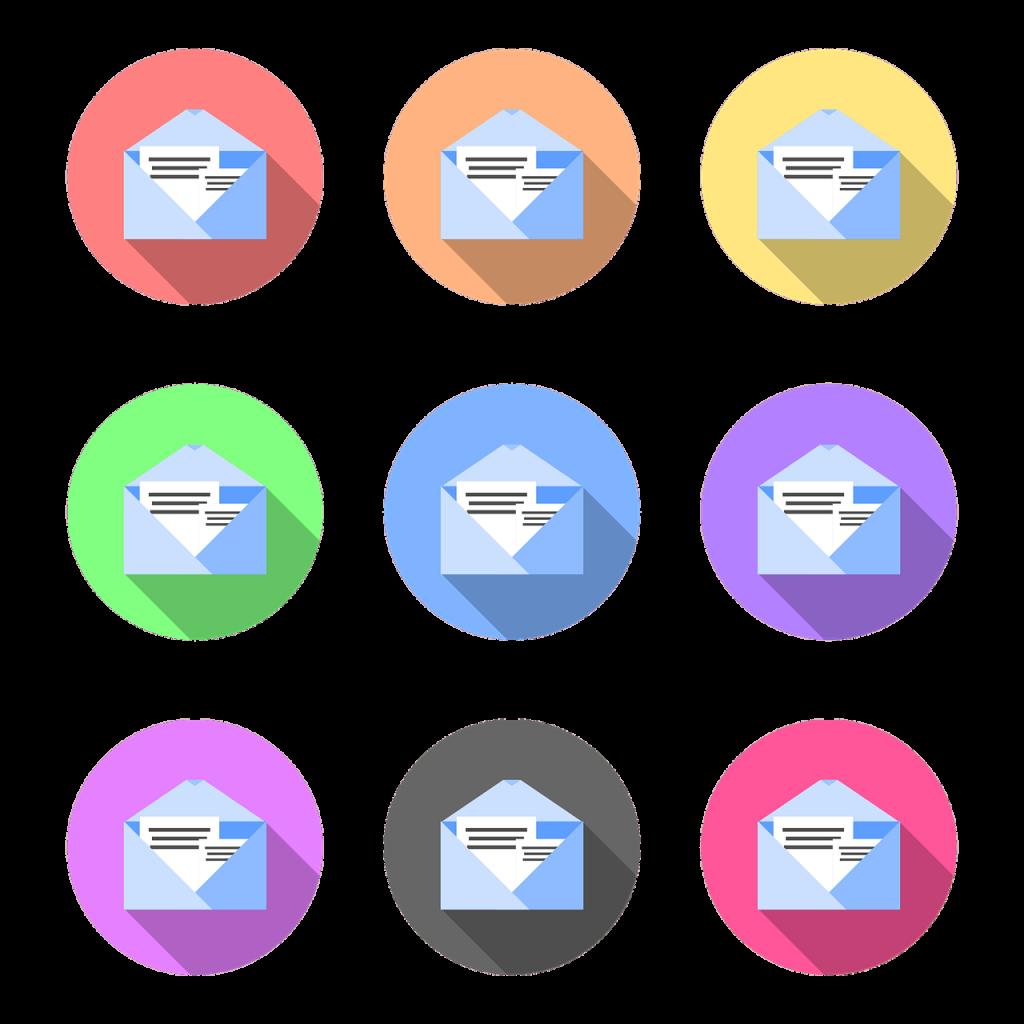 Come configurare i record SPF (Sender Policy Framework) per ridurre l'invio di spam (Guide)