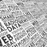 Pligg (Kliqqi CMS): guida aggiornata al portale di news open source