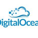 Hosting Digital Ocean