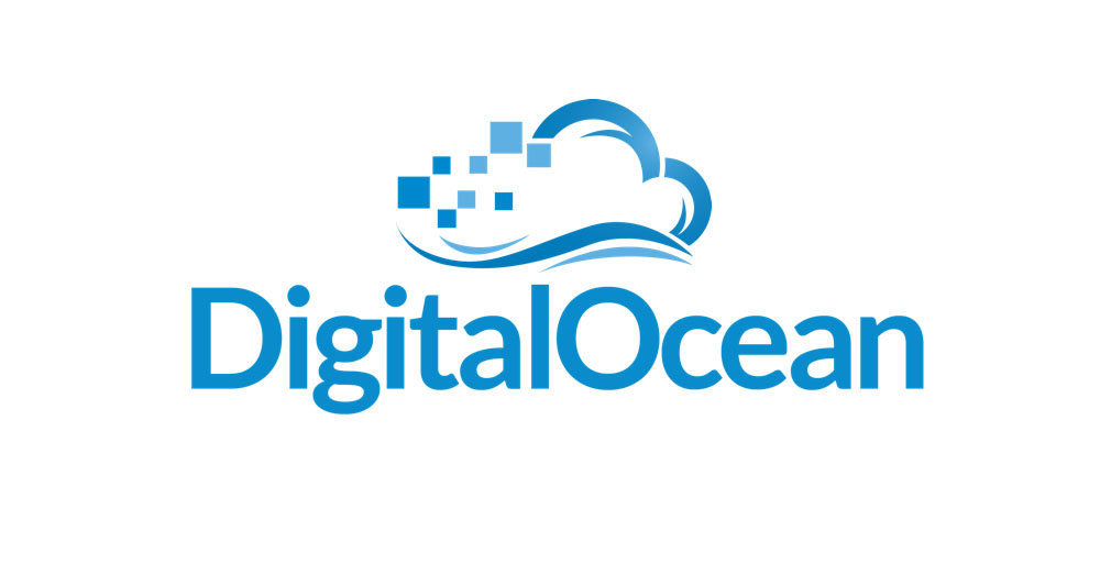 Digital Ocean 10$/mese