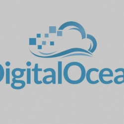 Digital Ocean 5$/mese