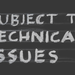 Errore 405 Method Not Allowed: cos'è e come si risolve