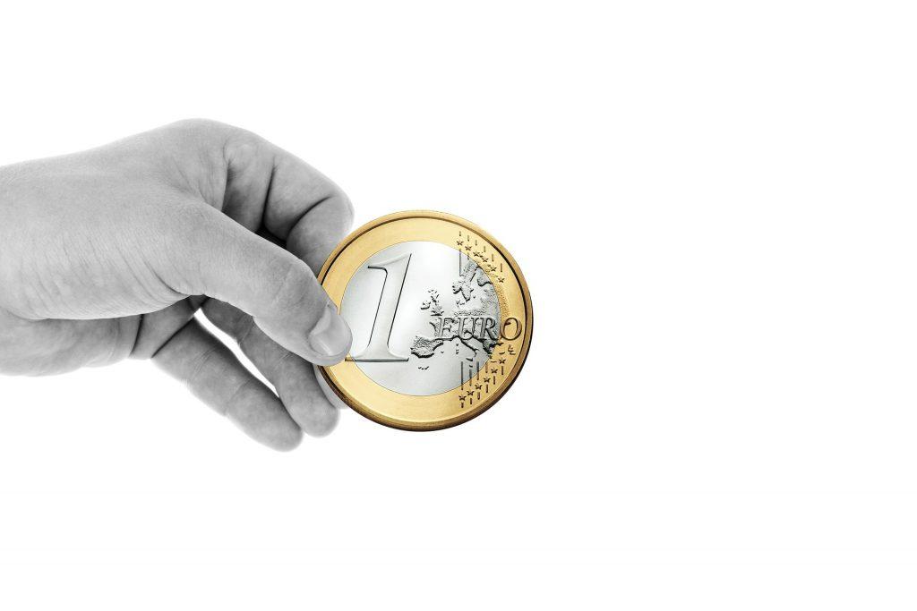 Qual è il dominio più economico? (Guide, Mondo Domini)