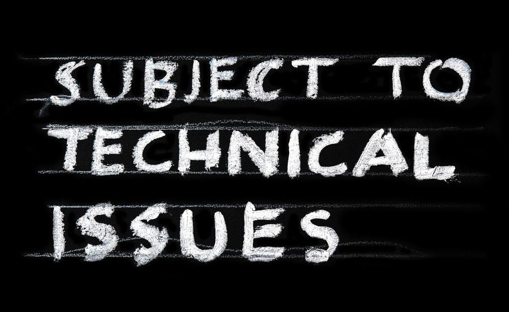 Errore 405 Method Not Allowed: come risolverlo e da cosa dipende (Guide, Errori più comuni)