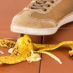 """Errore HTTP """"401 Unauthorized"""": cos'è e come si risolve"""