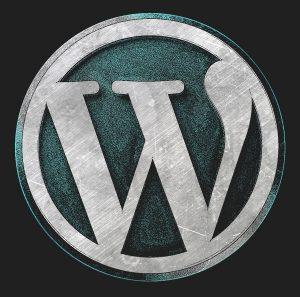 Come installare / cambiare un theme in WordPress