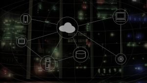 Crittografia: da Turing alle applicazioni Cloud