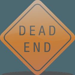 """Errore HTTP """"410 Gone"""": cos'è e come si risolve"""