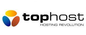 Come si accede al pannello di controllo del mio sito su Tophost