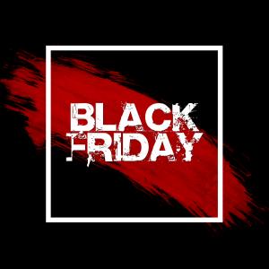 Black Friday: le migliori offerte di web hosting