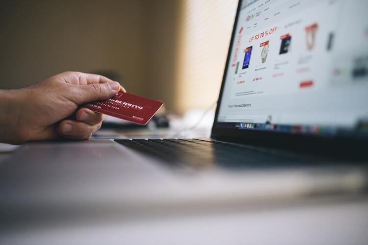 🏆Migliori plugin WordPress per abilitare i pagamenti con carta di credito