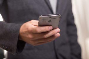 Come inviare SMS pubblicitari facilmente