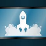 Novità principali di WordPress 4.9