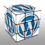 Come usare il plugin WordPress Popular Posts